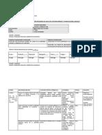 Ccv Planifcacion Anual