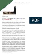 Apologia Judaica_ O que significa em Gênesis 6_1,4 _Filhos de D_us e Filhas dos homens_.pdf