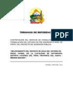 TDR COSMA FINAL CON OBSERVACIONES LEVANTADAS.docx