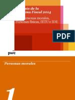 2013-11-2-ISR-IDE-IETU