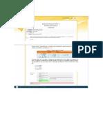 Evaluación Nacional 2014 - 1 fisica moderna.docx