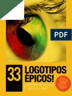 Reporte-Especial 33 Logos