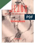 Nexus Workbook