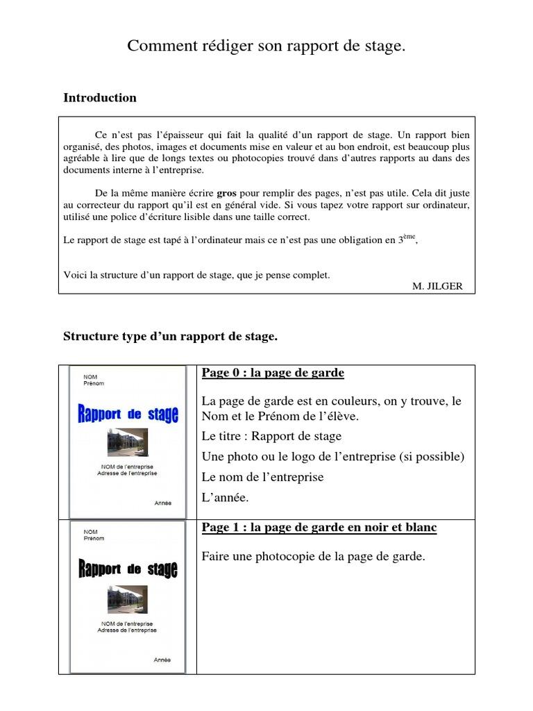 baggage handler resume template template for resume