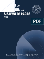 In for Me Vigil a CIA Siste Made Pagos