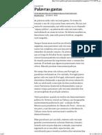 Palavras gastas - PÚBLICO- Victor Belanciano.pdf