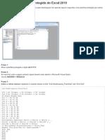 Desbloquear Planilha Protegida do Excel 2010.pdf