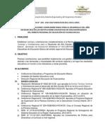 directiva_complementaria