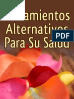 Cure Su Artritis de Ricardo Palmer.pdf