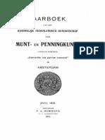 De Munt te Zwolle / [A.O. Kerkwijk]