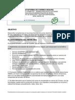 PROYECTO_2_-_PLATAFORMA_DE_CORREO_SEGURA