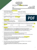 ECON 203_Midterm_2010W.pdf