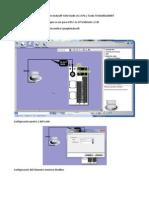 Tutorial Para La Comunicación Entre Indusoft Web Studio v6