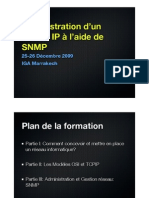 --- SNMP Partie 1 Global