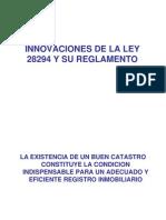 ley_28294