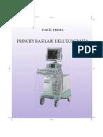 302685_cap. 1 Principi Fisici Dell'Ecografia