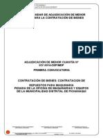 Mdpichanaqui - Amc 37-2014