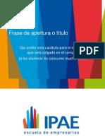 modeloPPTIPAEescueladeempresarios (FEBRERO 2012)