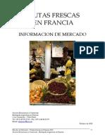 476_Estudio de Mercado - Frutas Frescas en Francia