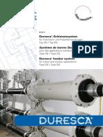 MGC DURESCA DEDG Ed 1.0 0312 d+e+f