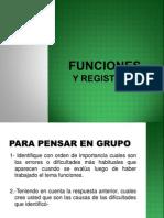 funciones_registros