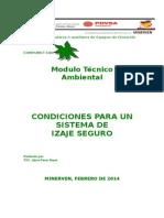 Manual Tecnico Ambiental