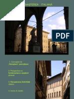 Renasterea Italiana