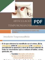 Articulación Temporomandibular.pptx