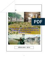 prpad_piura.pdf