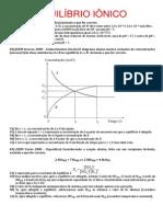 141quimica.pdf