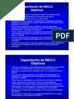 mNSCLC_2009_Roche_Modulo_Global.ppt [Modo de compatibilidad]