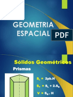 aulao 2014.1 gauss.pdf