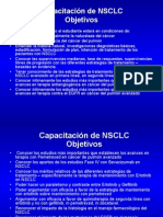 mNSCLC_2009_Roche_Modulo_Global
