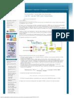 Apuntes Informática _ Electrónica - Uso Del TMR1 Como Temporizador