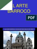 El Barroco Contexto Histrico e Ideolgico Presentacin 1205515485668718 4