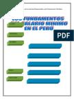 Fundamentos Del Salario Minimo