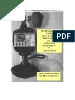 Ventilacinmecnica 110830102140 Phpapp01 (1)