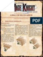 MageKnight-Libro_Escenarios_v1.0 (1)