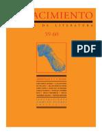 ts_eliot_tierra_asolada.pdf