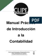 Manual de Introduccion a La Contabilidad1
