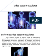Enfermedades osteomusculares.pptx