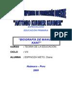 Instituto Juan Bosco