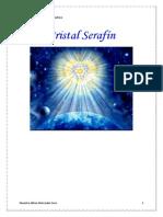 Cristal Seraf n