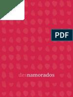 Desnamorados Recompensa PDF