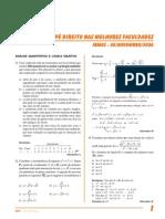 Resolucao Insper 2007 Sem1 Analise Quant Logica q41 60