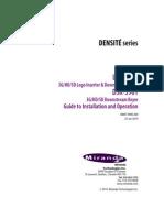 DSK 3901.Manual