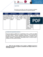 paso02_act20