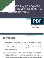 2TRATAMENTO+LOMBALGIA+CRÔNICA+TÉCNICA+4+PONTOS