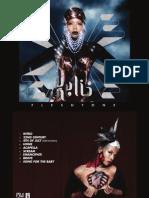Digital Booklet - Flesh Tone.pdf