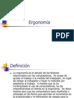 Ergonomia_Computacional